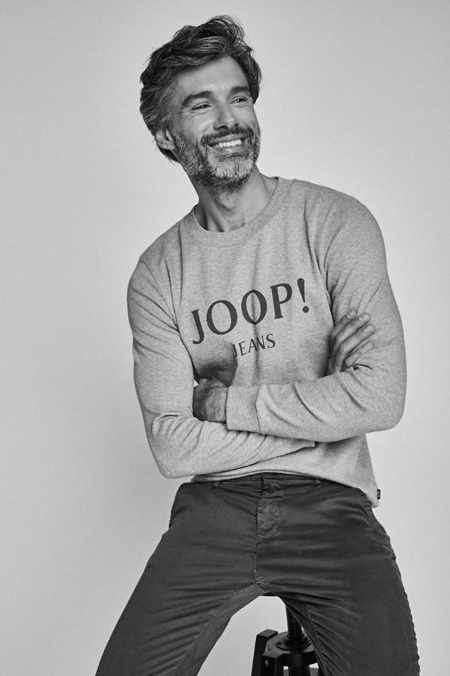 Rafal Wojtysiak by Castaway Model Management Bali