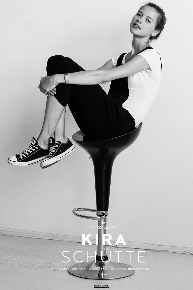 KIRA 13